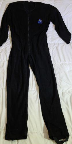 Diving Drysuit Fleece Undergarment
