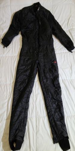 Drysuit Loft Undergarment