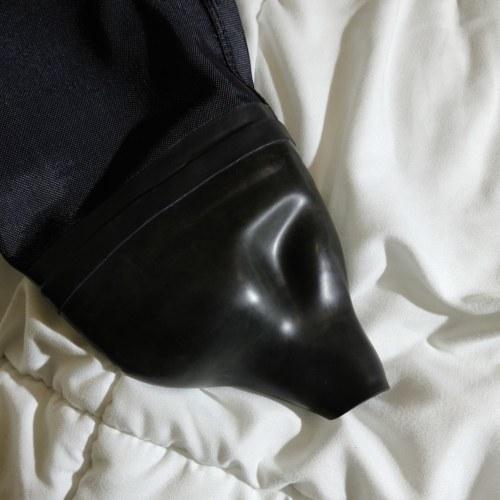 Diving Drysuit Wrist Seal